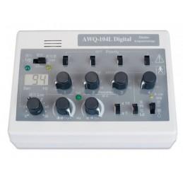 AWQ-104L (TENS ja sähköakulaite)
