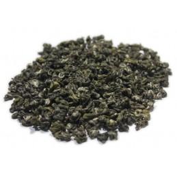 Bi Luo Chun - Vihreä tee - 100 g