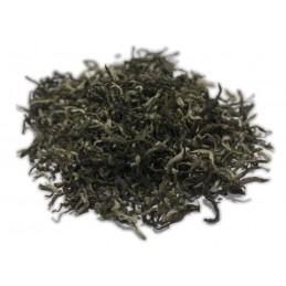 Mao Jian - Vihreä tee - 100 g