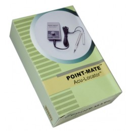 Point-Mate™ Acu-Locator pisteenilmaisin