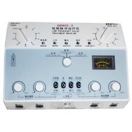 G6805-2 (TENS ja sähköakulaite)