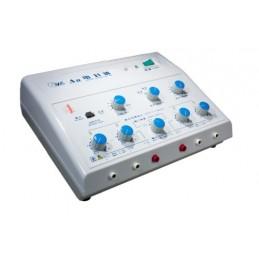G6805-A2 (TENS ja sähköakulaite)