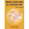 Being your own Su Jok doctor