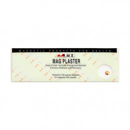 Mag Plaster ihomagneetti -...