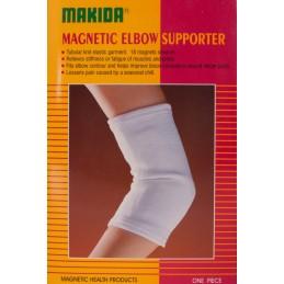 Makida Magnetic elbow...